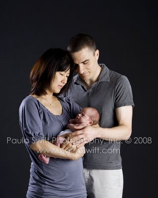 boston-newborn-photographer1