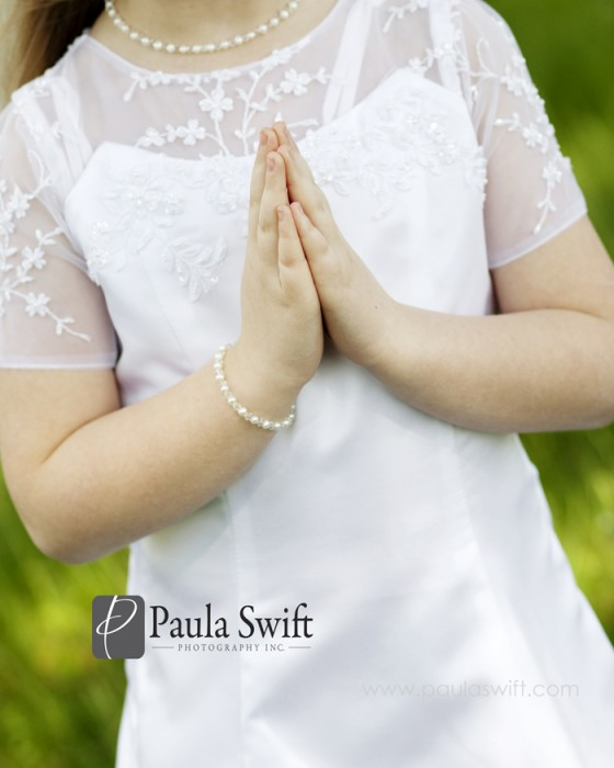 brianna 0015 560x700 First Communion Portraits | Childrens Photographer MA