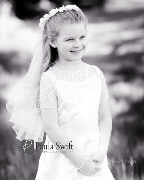 brianna 0020 560x700 First Communion Portraits | Childrens Photographer MA