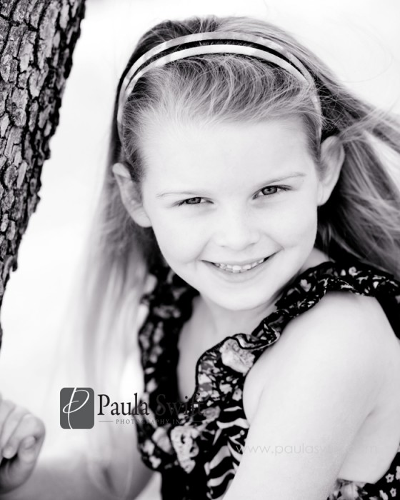 brianna 0069 560x700 First Communion Portraits | Childrens Photographer MA