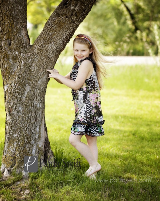 brianna 0070 560x700 First Communion Portraits | Childrens Photographer MA