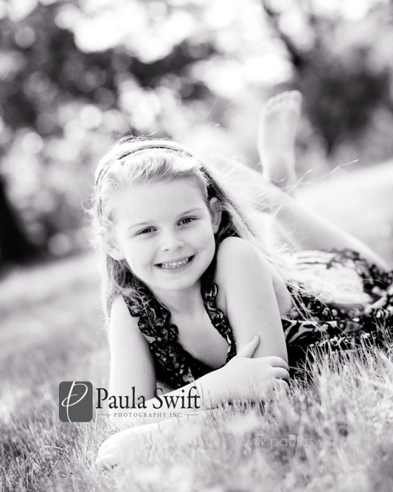 brianna 0085 560x700 First Communion Portraits | Childrens Photographer MA