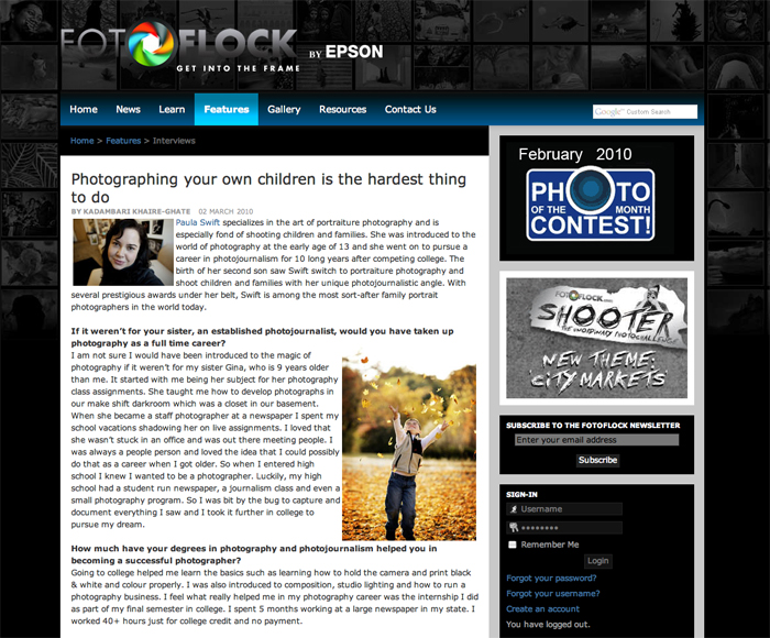fotoflock-screen-capture