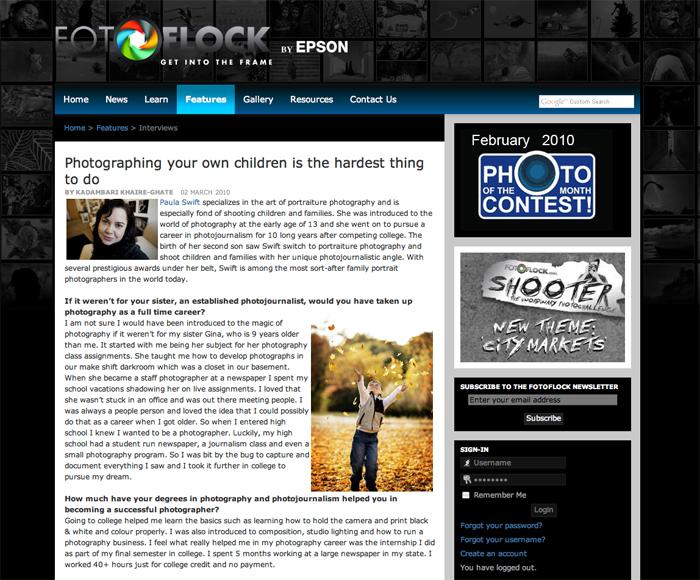 fotoflock-screen-capture