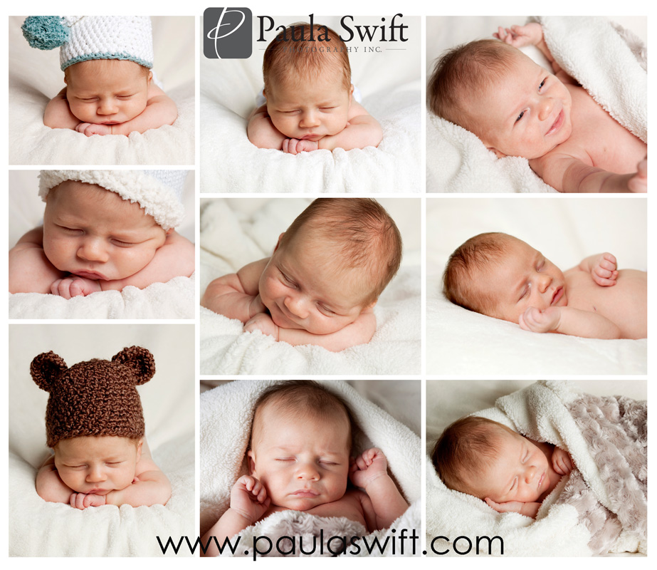boston-baby-photographer