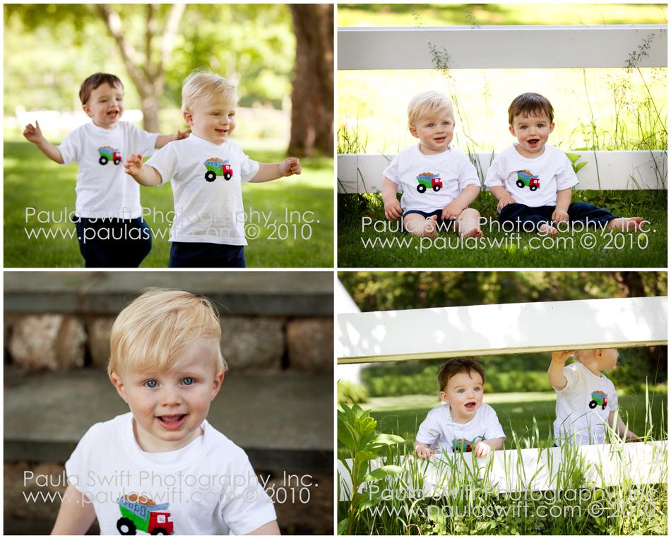 andover-childrens-photographer