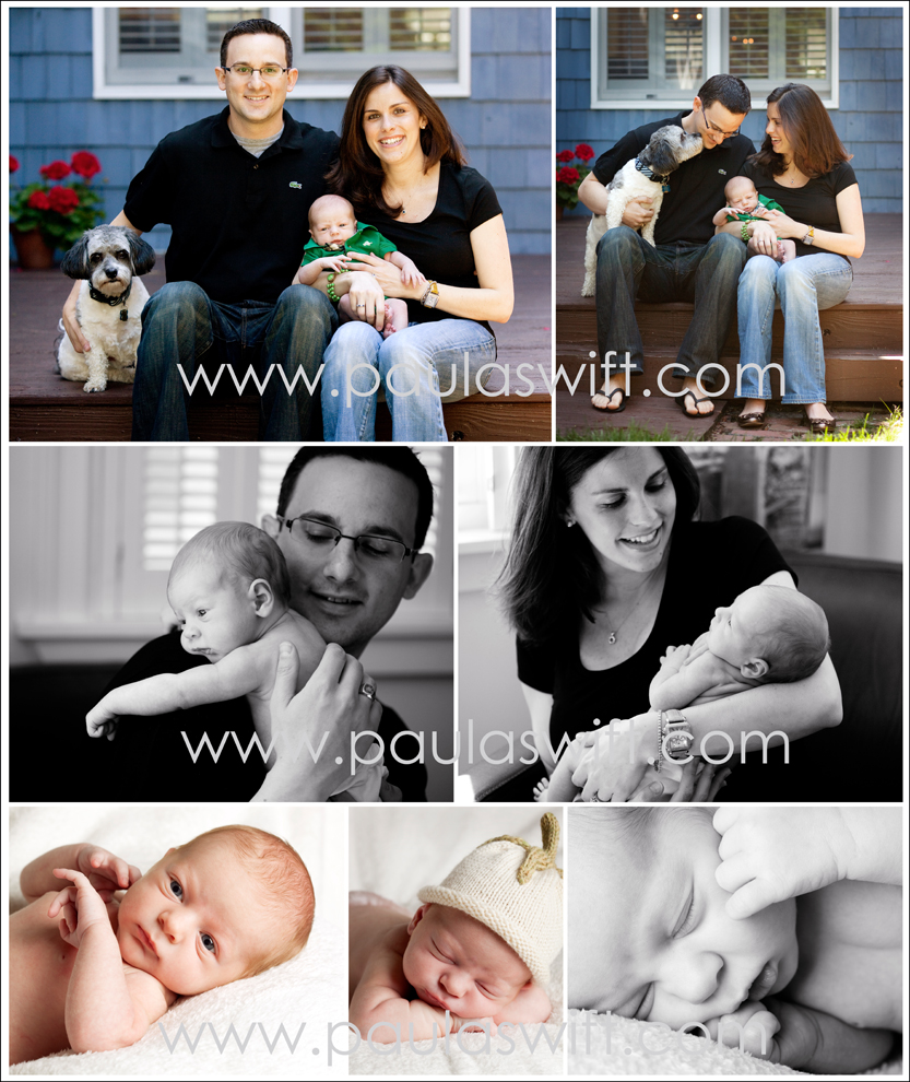at-home-baby-photographer