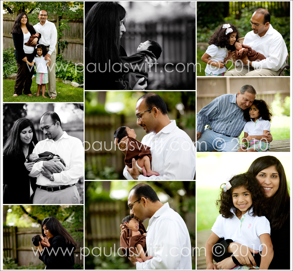 belmont-family-photorapher