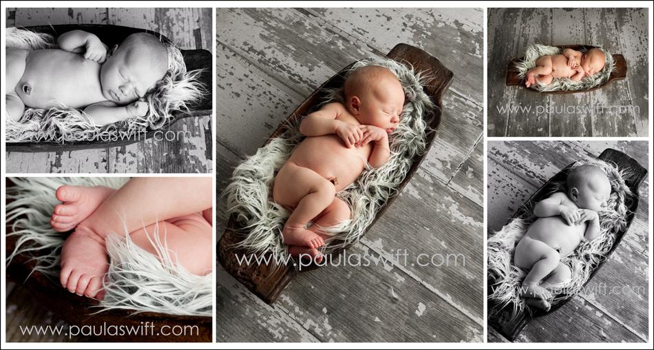 cambridge-newborn-photographers