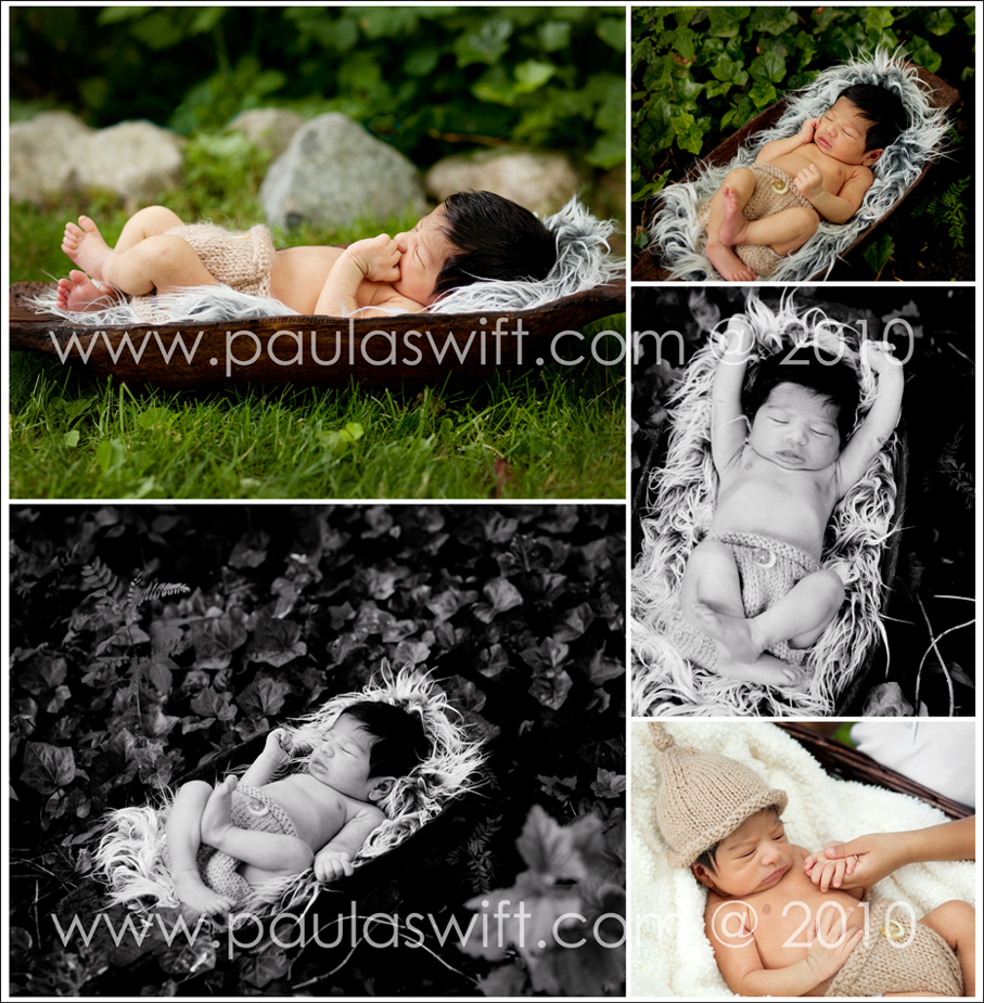 newborn-photographers-ma