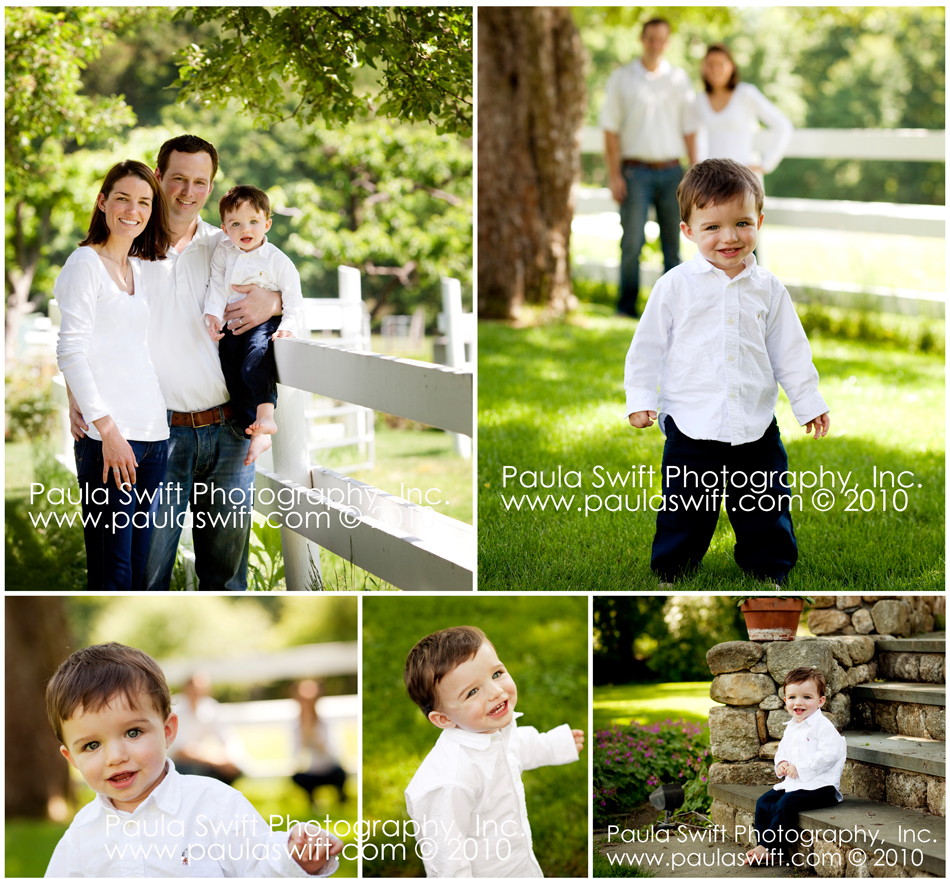 welleseley-family-photographer
