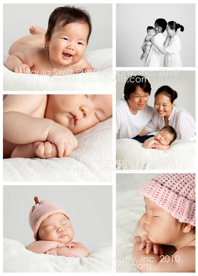 baby-studio-metrowest-01