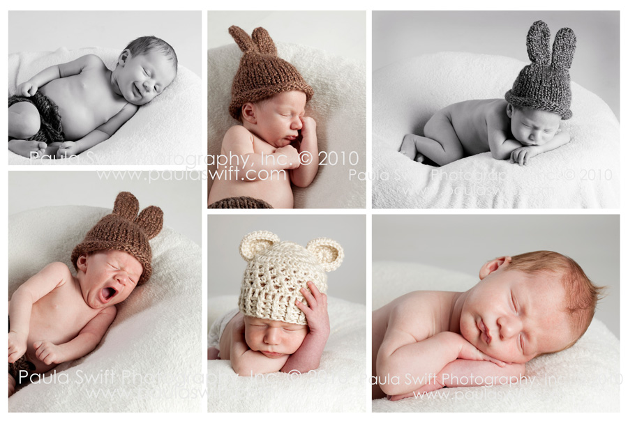boston-newborn-photography-02