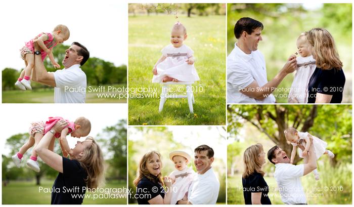 children-photographer-boston