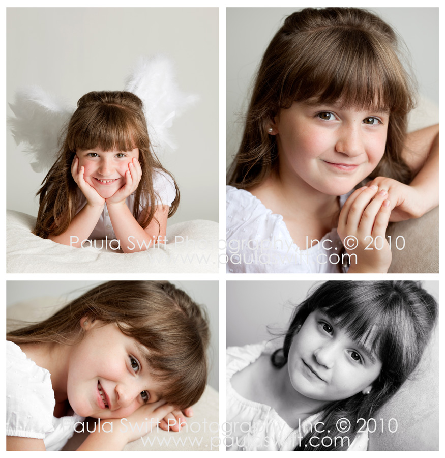 childrens-photographer-boston-02