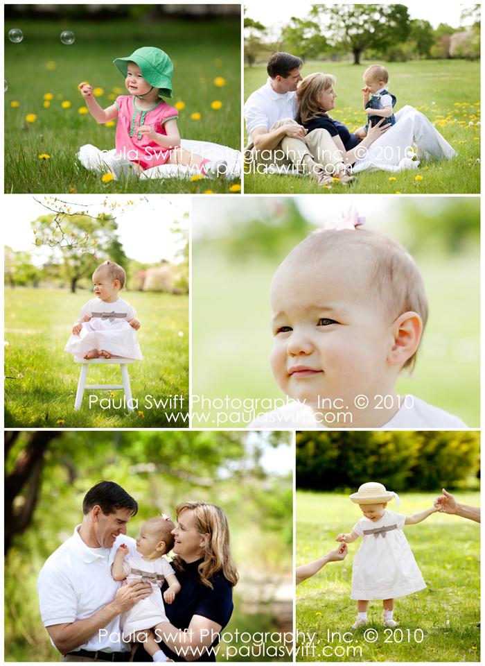 family-photographer-ma