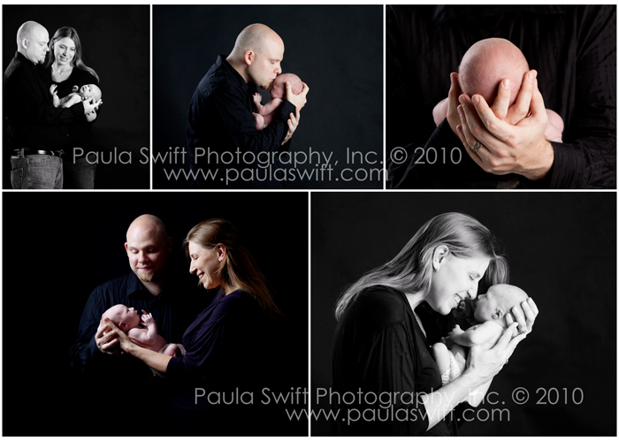 family-studio-photographer