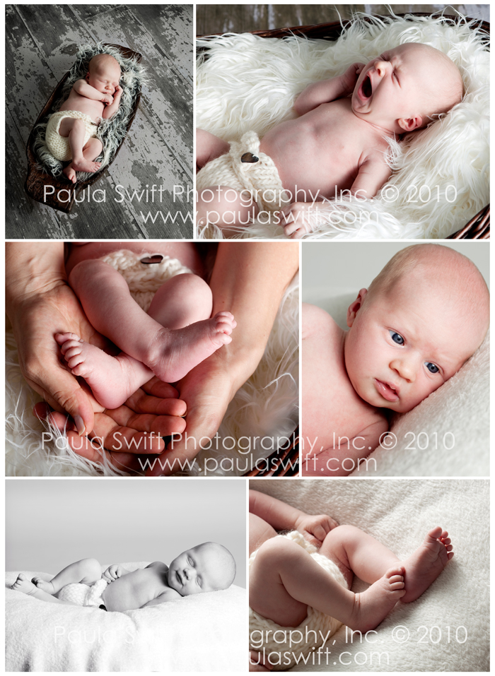 framingham-studio-photographer