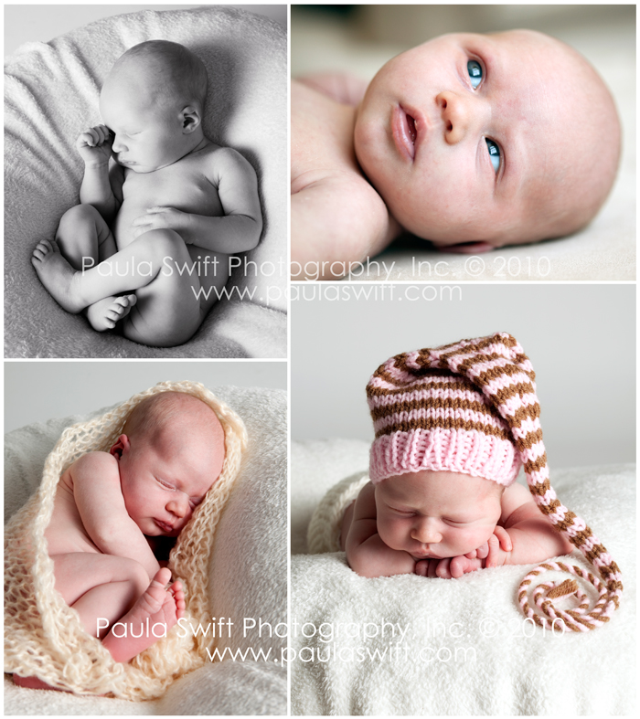 new-baby-photography