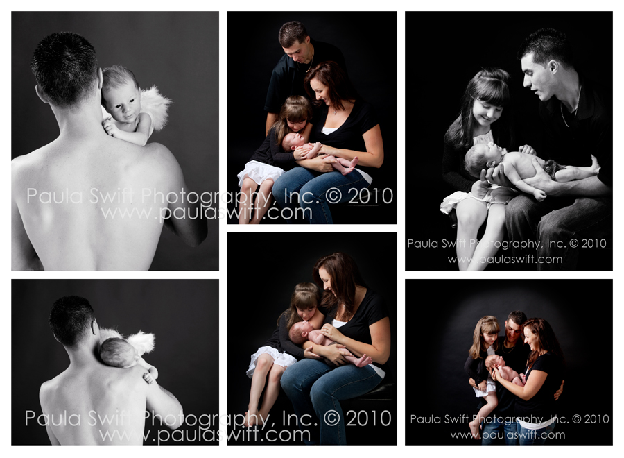 newborn-photo-studio-ma-02