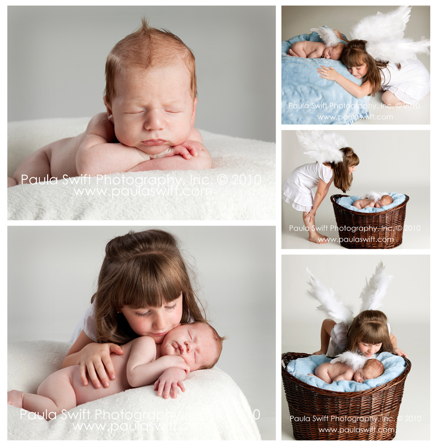 newborn-photographer-boston-02