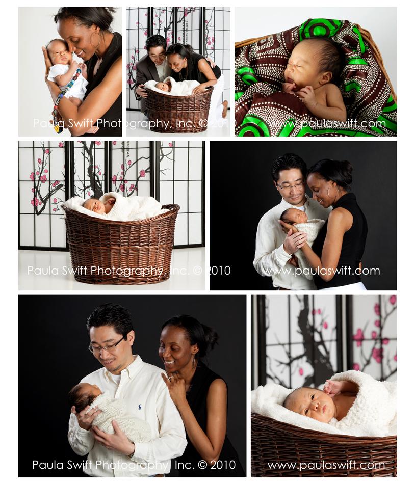 acton-baby-photographer-0827