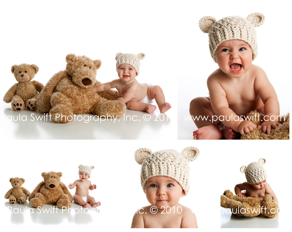 boston-baby-photographer-0829