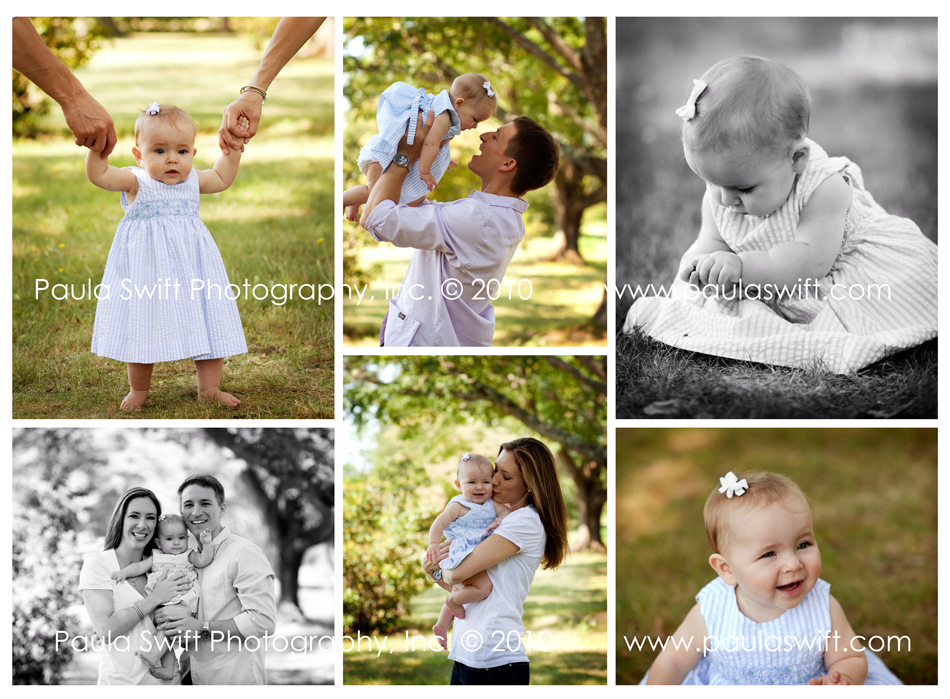boston-bests-family-photographer-0829