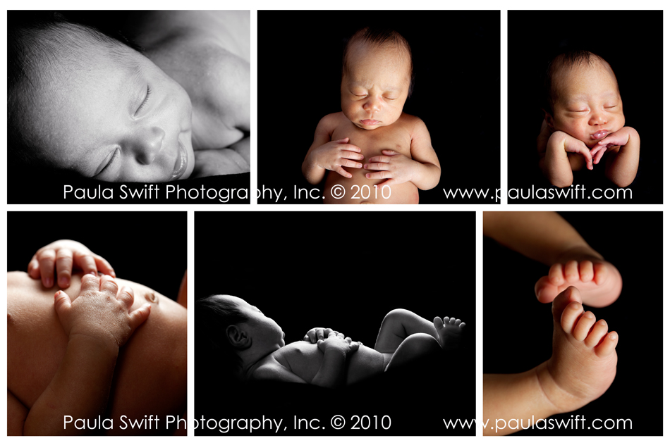 boston-newborn-photographer-0827