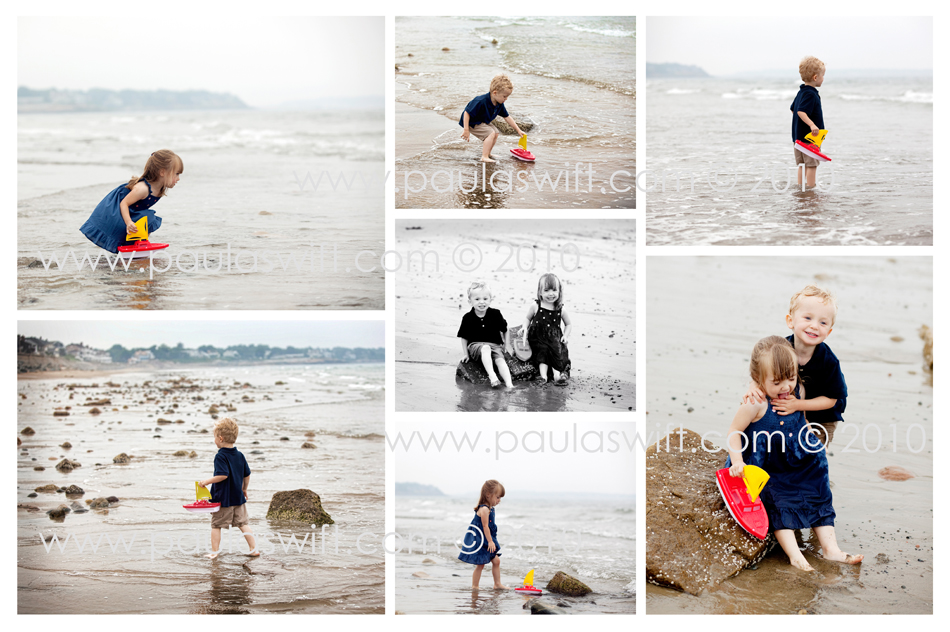 children-beach-photographer-ma-01