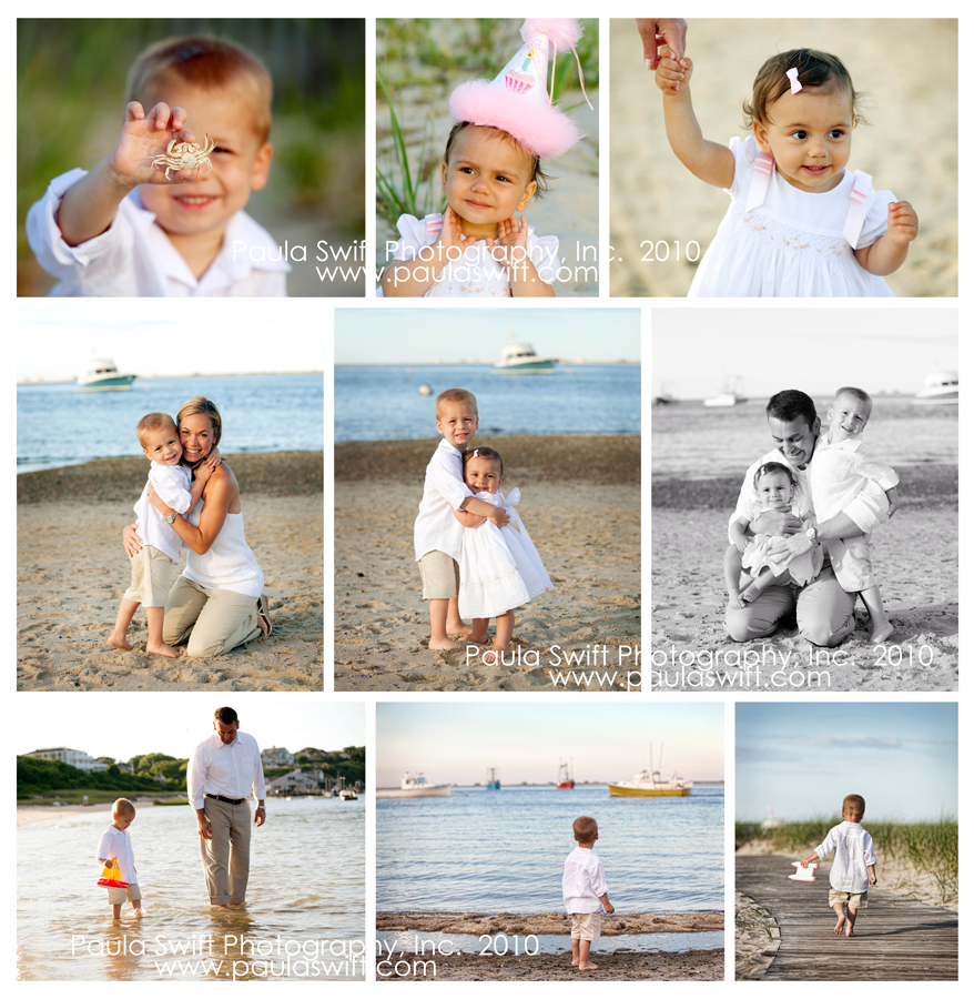 childrens-beach-photographer-03