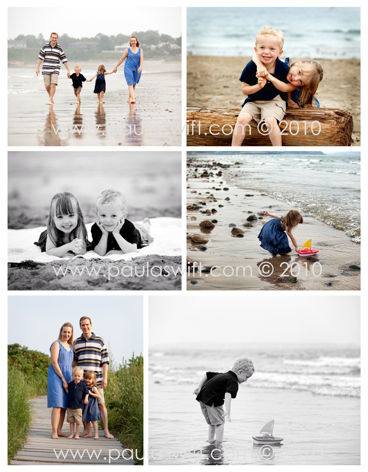 family-beach-photographer-ma-01