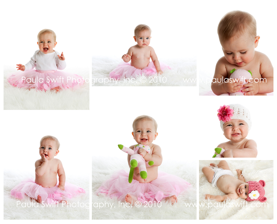 framingham-baby-photography
