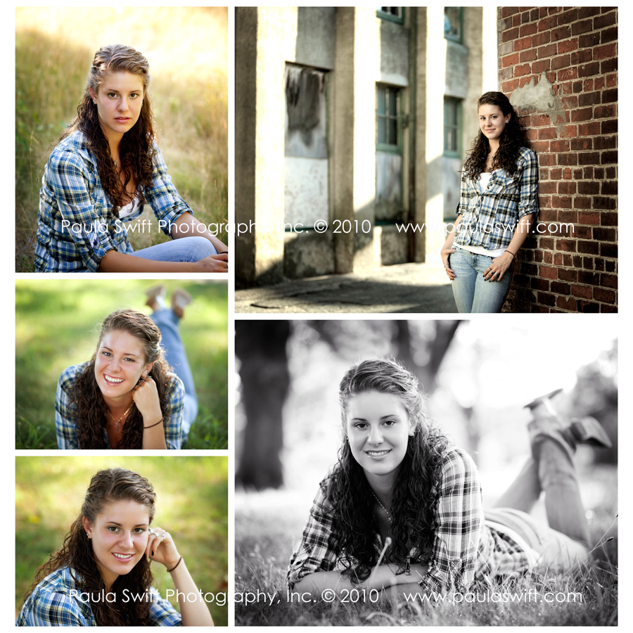 hopkinton-senior-photos-0827