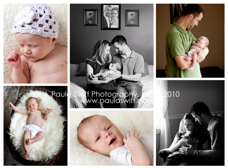 in-home-baby-photographer-ma