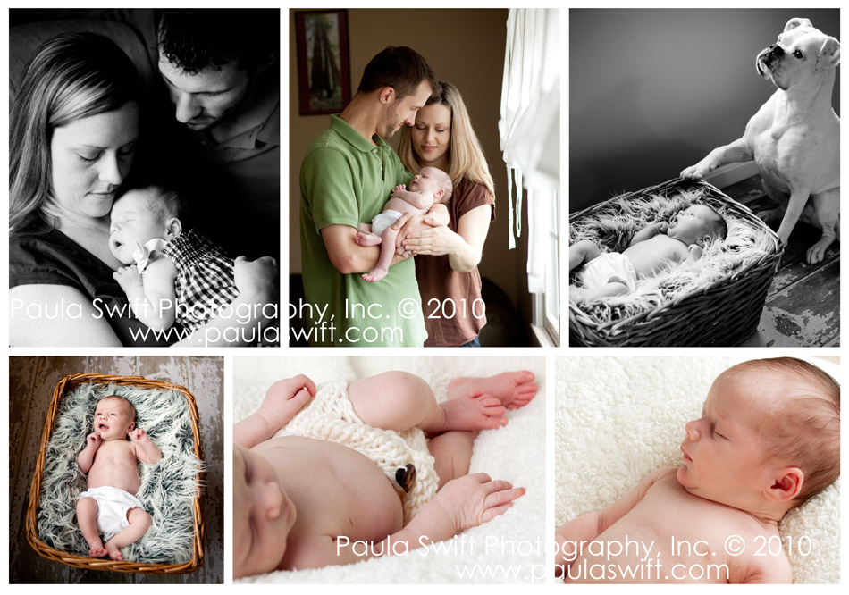 newborn-photographer-06