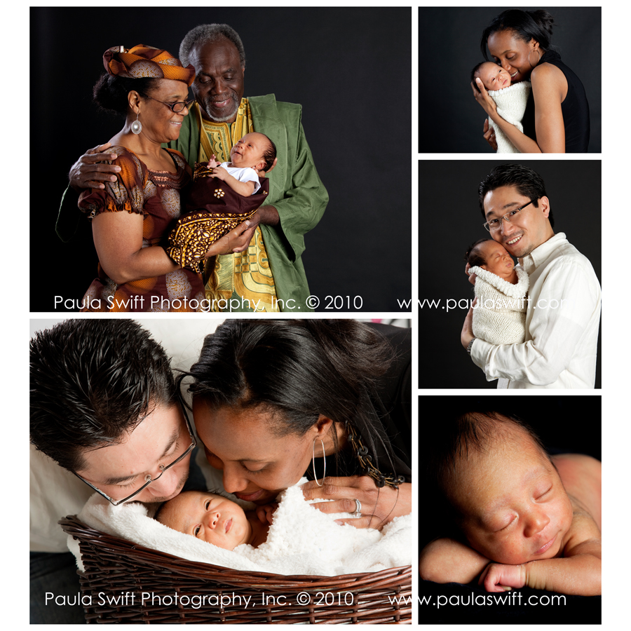 newborn-photography-ma-0827
