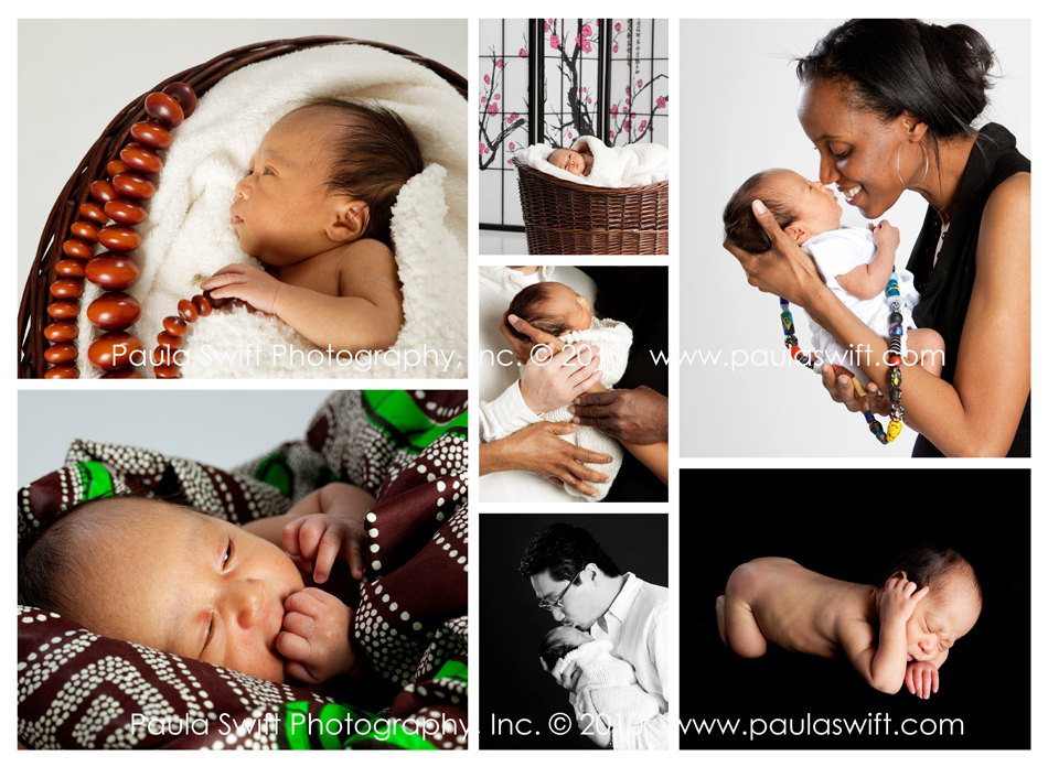 unique-newborn-photos-ma-0827
