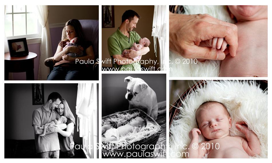 worcester-baby-photographer-03