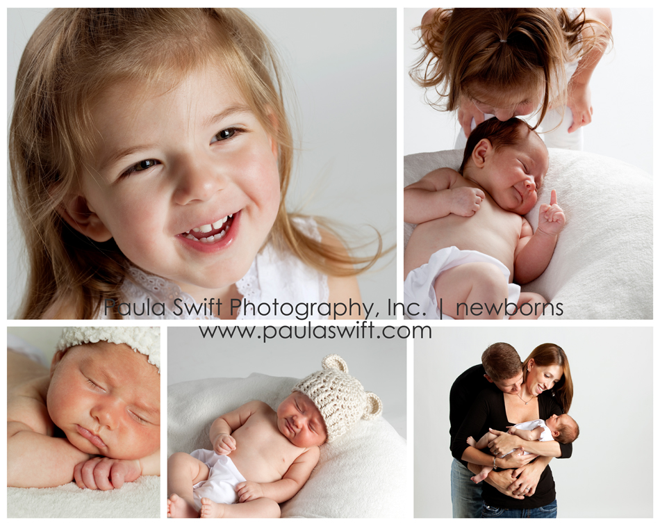 boston-newborn-photographer-090910