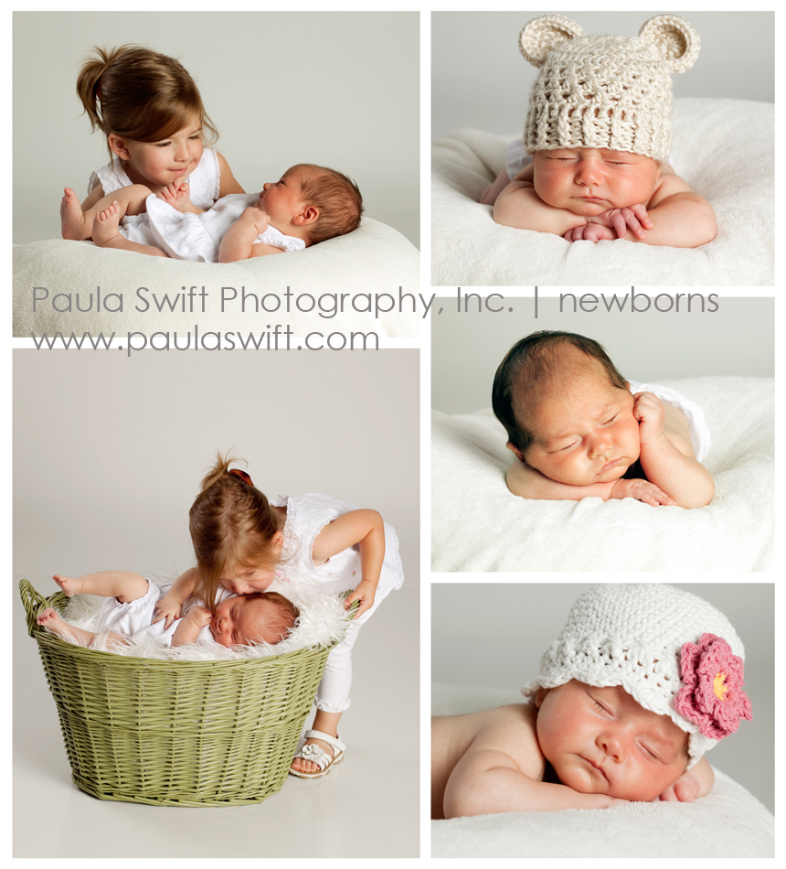 holliston-newborn-photographer