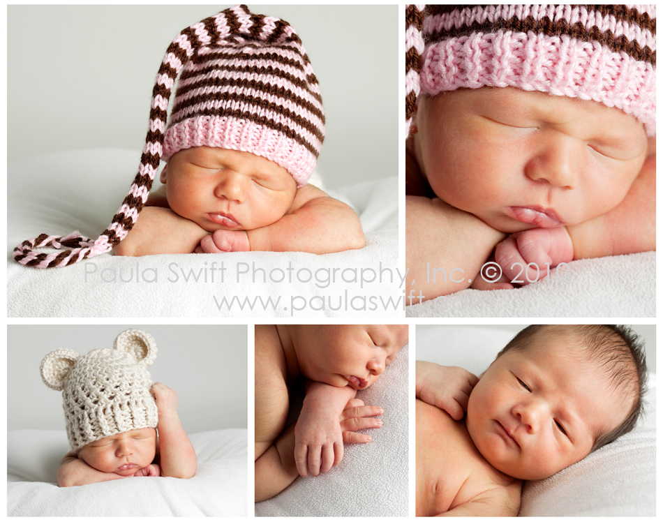 newborn-photographer-boston-090710