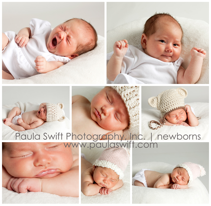 newborn-photographer-ma-0910