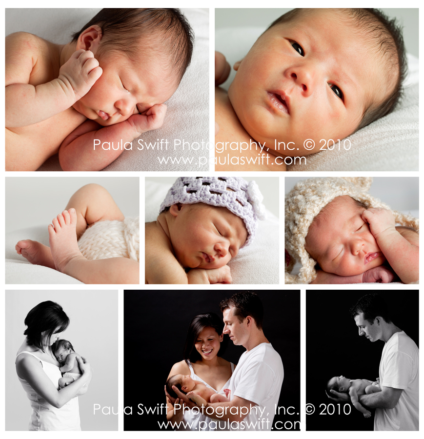 newborn-photographer