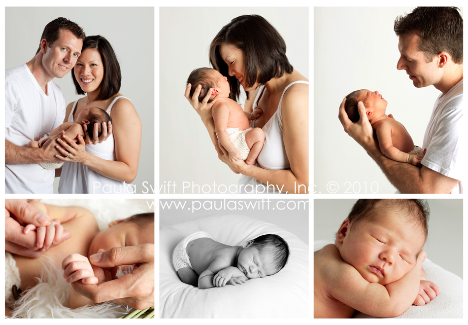 newborn-portraits-framingham-090710