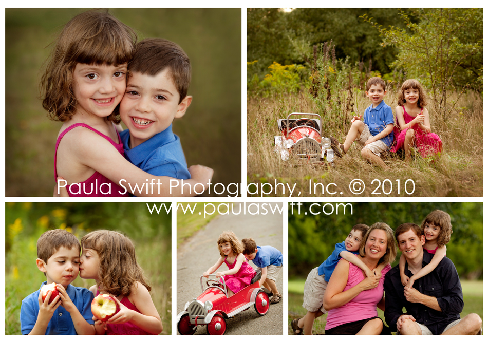 westborogh-family-photographer-ma-0810