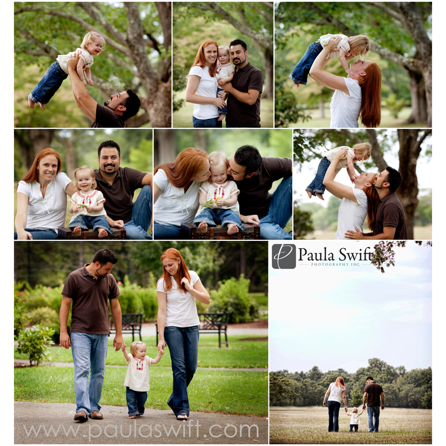 boston-family-photographer-1010