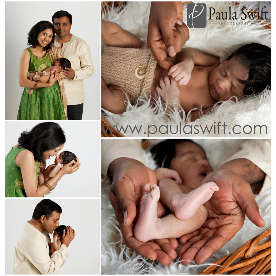 boston-newborn-photographers-1010