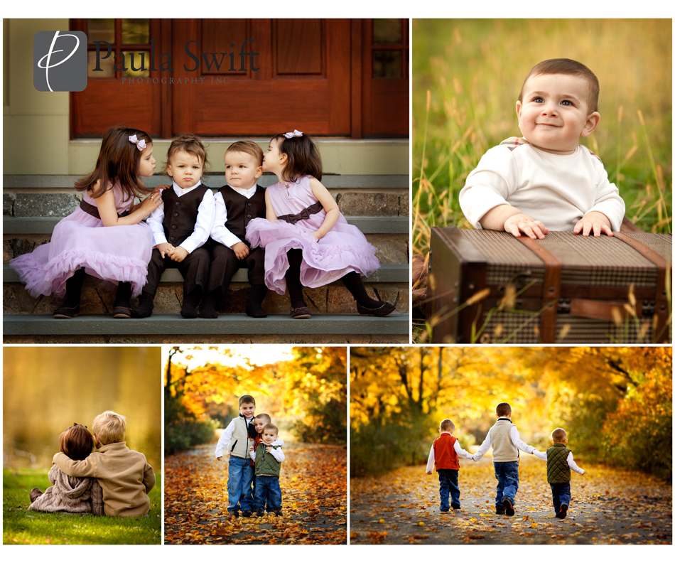 fall-portraits-boston-ma