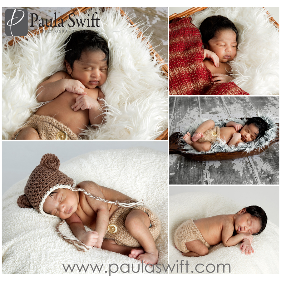 framingham-newborn-photographer-1010